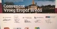 Vroeg Eropaf Breda